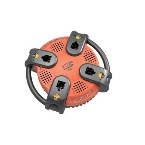 10c Technologies Ac02 Tool Craze