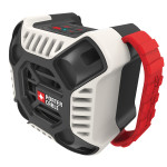 Porter Cable 20V Max Bluetooth Speaker PCC772B