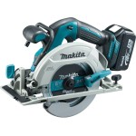 Makita Brushless 18V 6-1/2″ Circular Saw XSH03Z
