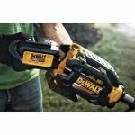 $200 off DeWALT 40V battery with DeWALT 40V Max Lawn Tool Purchase