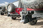 ATC-Jeeps_DSC2757