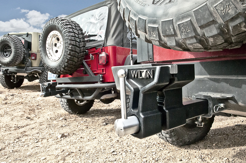 Wilton Atv Vise Tool Craze Parts Diagram 1 Atc Jeeps Dsc2757