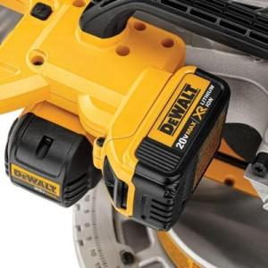 DCS361m1 tool craze 3
