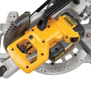 DCS361m1 tool craze 4