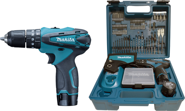 makita 12v 3 8 hammer drill. Black Bedroom Furniture Sets. Home Design Ideas