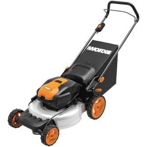 worx-56v-cordless-lawn-mower-wg772_pp-3136