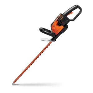 worx-56v-hedge-trimmer-wg291_angle-3119