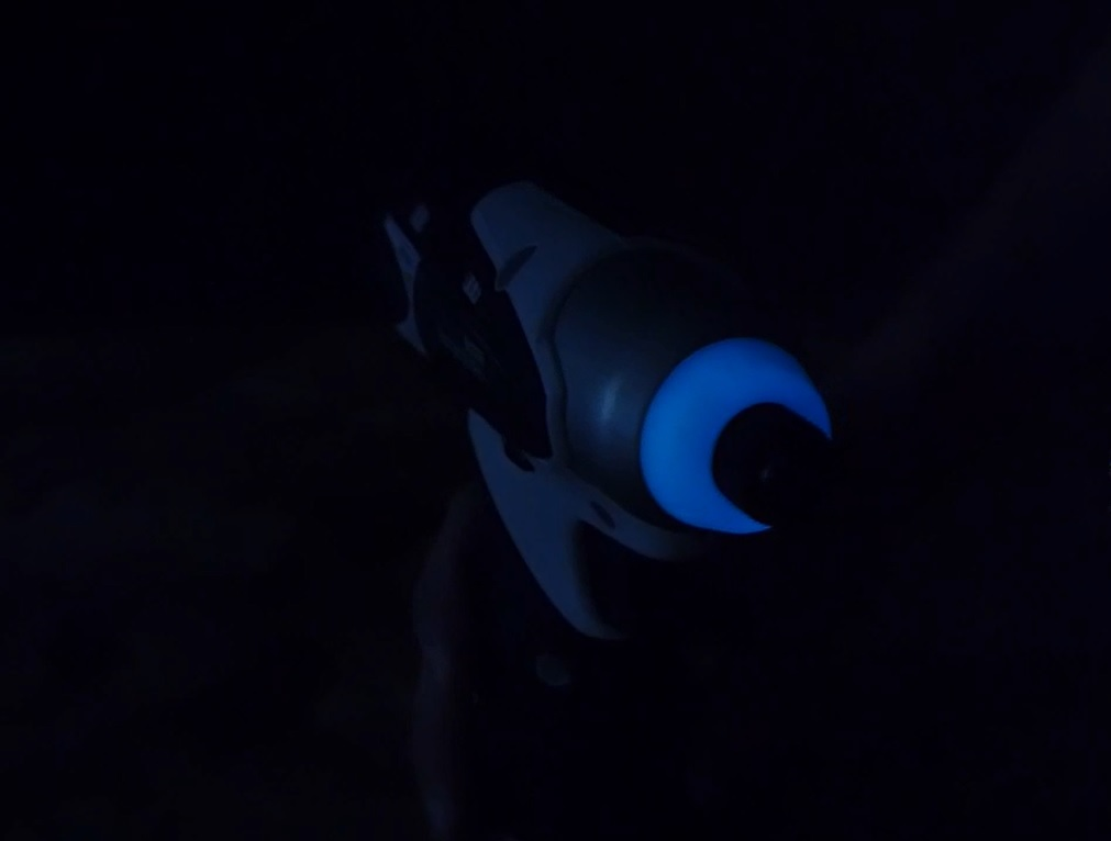 Makita Glow In The Dark Tool Craze