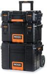 ridgid professional tool storage tool craze