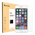 CoolReall iPhone 6 tempered glass screen protector Review