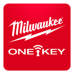 Milwaukee One Key Gets Upgraded with New Tool Security Feature