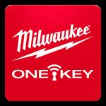 Milwaukee One Key App now available