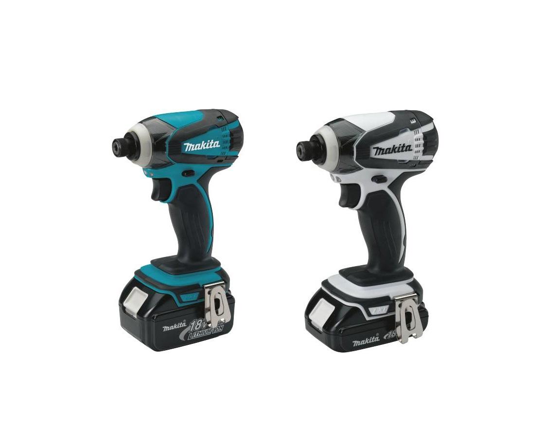 makita hand tools. makita teal vs white 18v power tools \u2013 what\u0027s the difference? hand