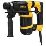 Crazy Deal – Dewalt Compact 3/4″ SDS+ Rotary Hammer $140
