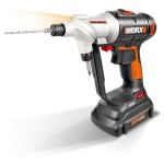 Worx 20V SwitchDriver WX176L – 2 in 1 Drill Review