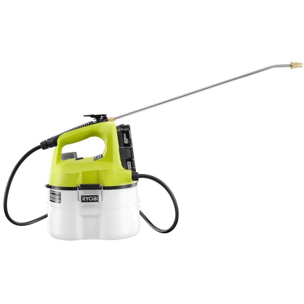 Home depot deals on tools