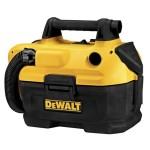 Deal- Dewalt 20V DCV580 2 Gallon Wet Dry Vac $80