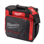 New Milwaukee Jobsite Tech Bag
