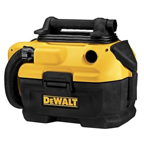 Crazy Deal Dewalt Dcv581h 20v Max Corded Cordless 2 Gal