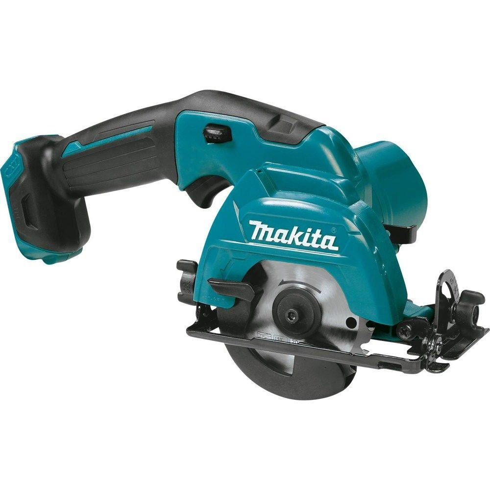 New makita cxt 12v circular saw sh02r1 uses a 3 38 blade tool craze makita sh02r1 keyboard keysfo