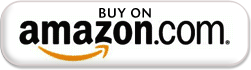 buy amazon icon