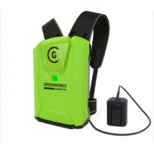thumb_82V_Commercial_Backpack_Battery_1