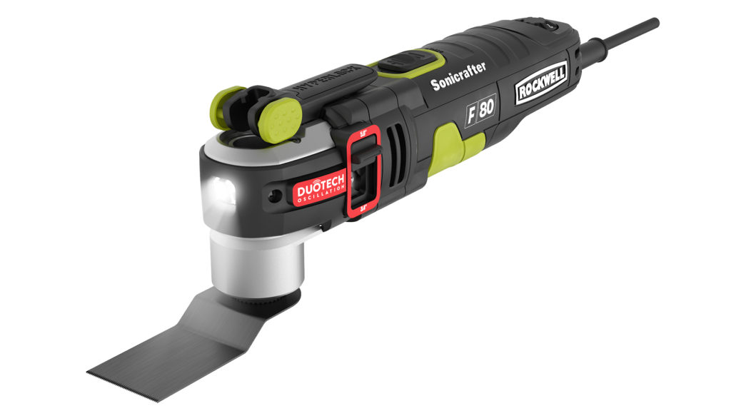 ROCKWELL_Sonicrafter F80_RK5151K_Light_Angle