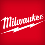 Milwaukee Tool Expands in Three Mississippi Locations, Creates Over 600 New Jobs