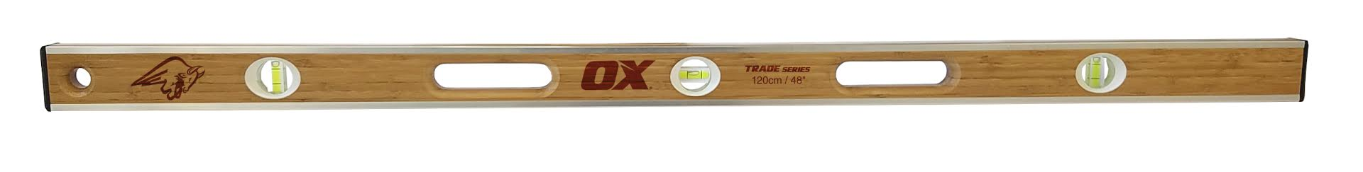 ox-tools-bamboo-level