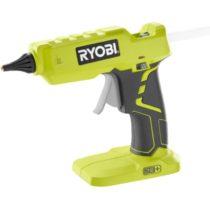 ryobi-18v-glue-gun