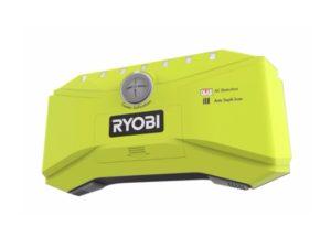 ryobi-whole-stud-detector