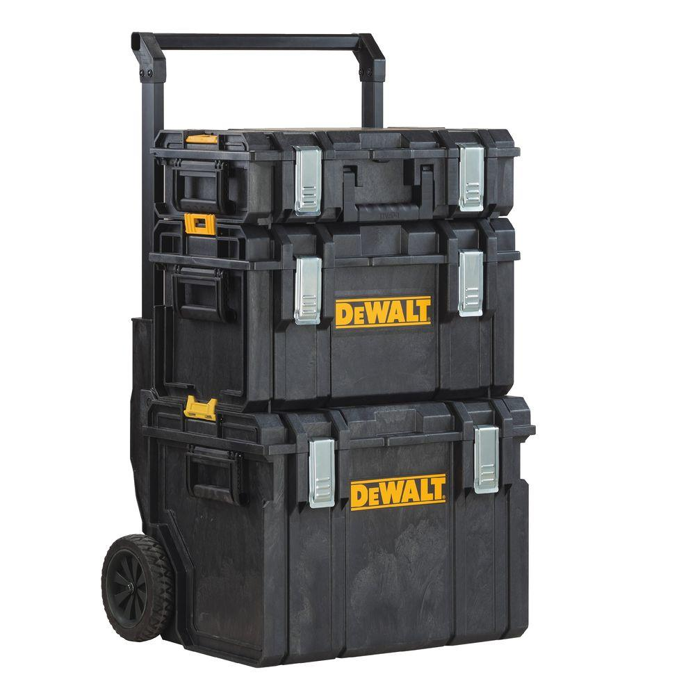 b904389f-2667-4c1b-b81d-38c7c1a09e1b_1000  sc 1 st  Tool Craze & Dewalt Adds New Tough System 22 inch Tool Boxes to Compete with ...