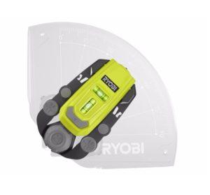 ryobi-multisurface-level