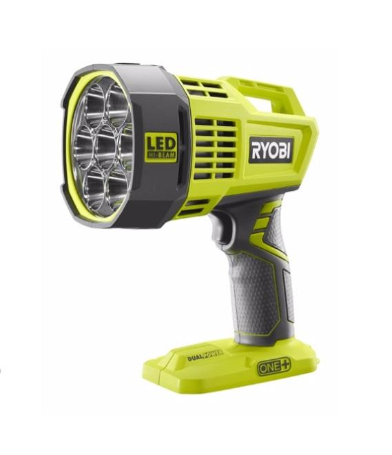 New Ryobi 18v Tools Transfer Pump Reciprocating Saw