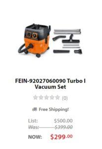 turbo-1-set
