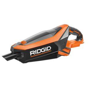 ridgid-18v-gen5x-brushless-vacuum