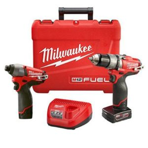 milwaukee-m12-fuel-combo-kit