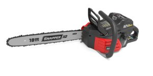 snapper-82v-chainsaw