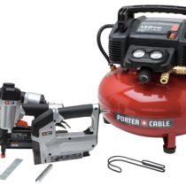 porter-cable-compressor-nailer-stapler-combo-kit