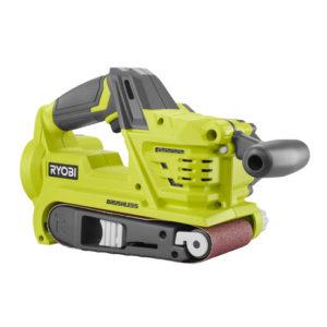 ryobi-18v-brushless-belt-sander-p450-main