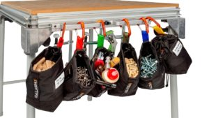 calavera-tool-bag-system-1