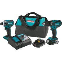 makita-xt273r-hammer-drill-impact-driver-combo-kit