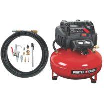 porter-cable-compressor