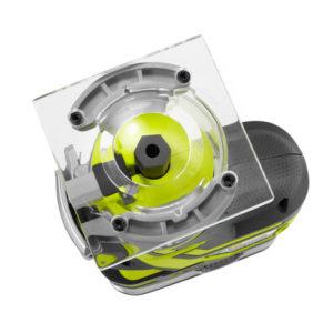 ryobi-18v-p601-router-light