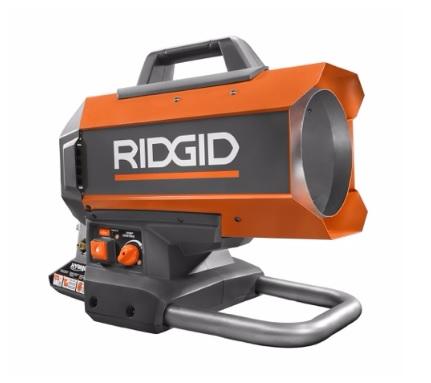 More Ridgid New Tool Releases - Tool Craze