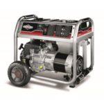 Deal – Briggs and Stratton 5500 watt Portable Generator $549.99