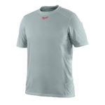 Milwaukee Lightweight WORKSKIN Performance Shirts