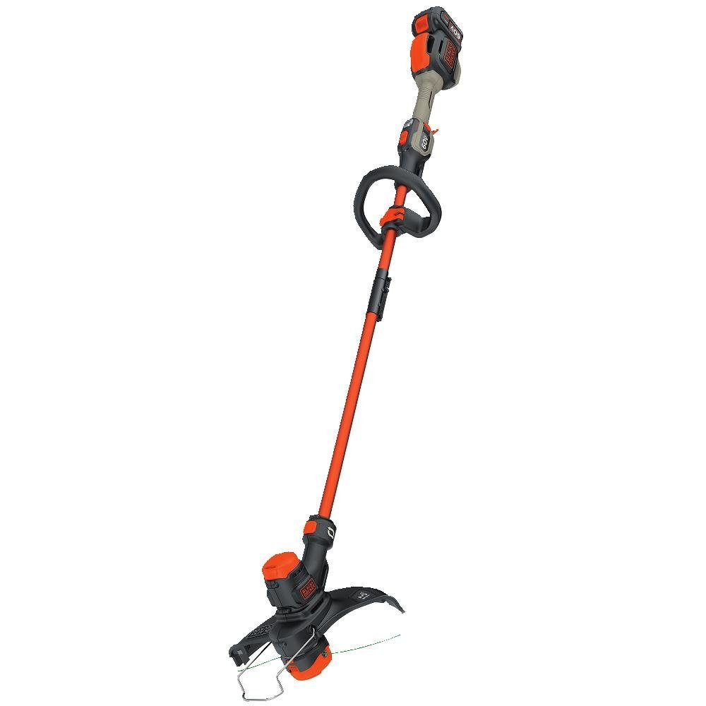 Black + Decker New 60V Cordless Power Tool Line
