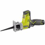 Ryobi 12V Cordless Reciprocating Saw RRS12011L
