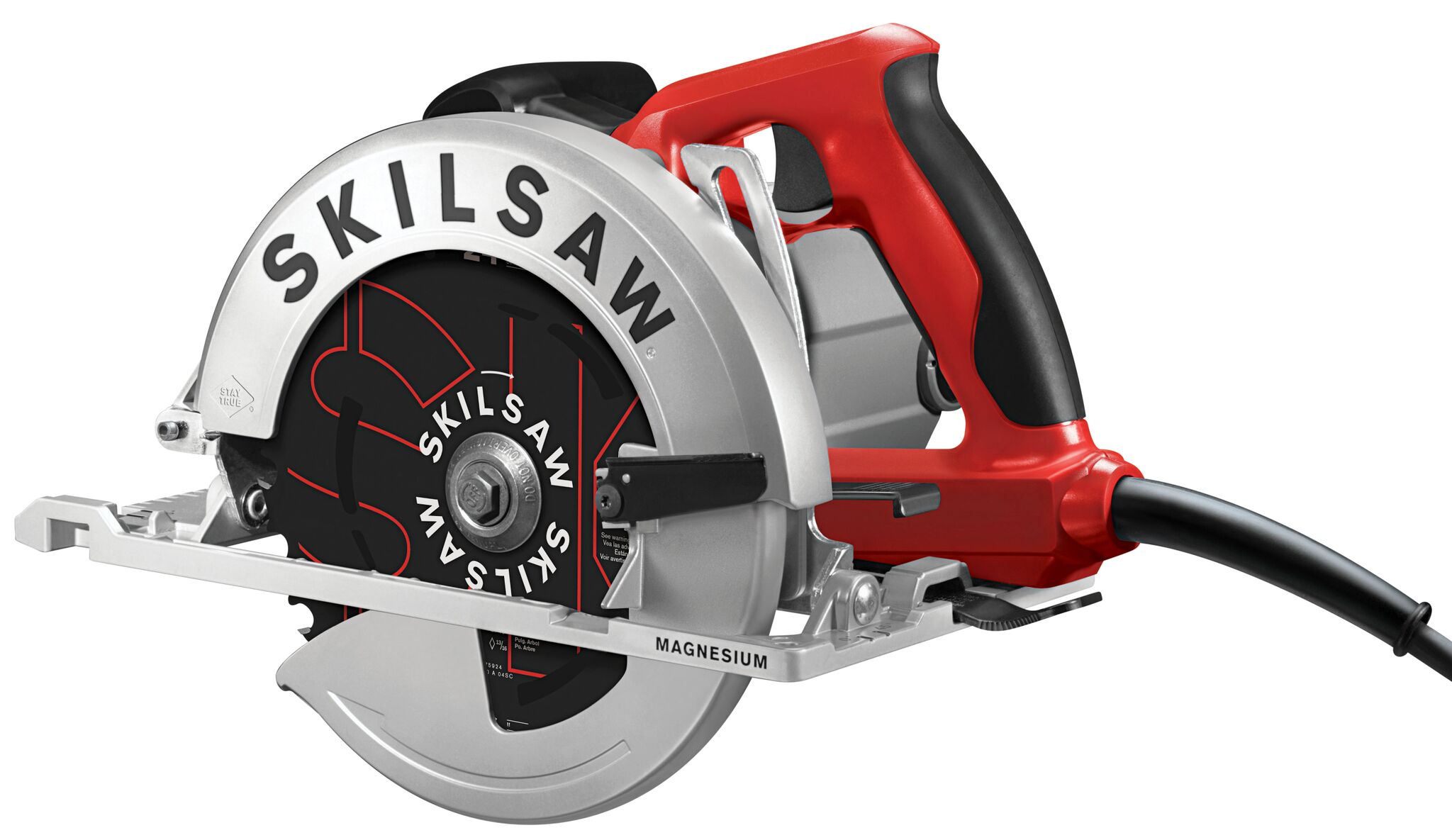 New skilsaw southpaw left blade 7 14 sidewinder circular saw skilsaw just announced the new skilsaw southpaw a left blade 7 14 sidewinder circular saw keyboard keysfo Image collections